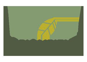 AGRIAMBIENTE MUGELLO logo
