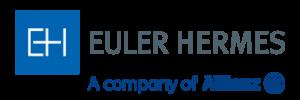 EULER HERMES ALLIANZ logo