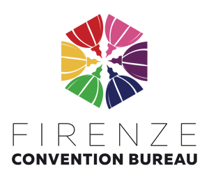 FIRENZE CONVENTION BUREAU logo