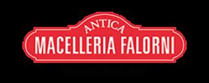 MACELLERIA FALORNI logo