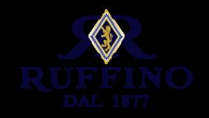 RUFFINO logo WUWM